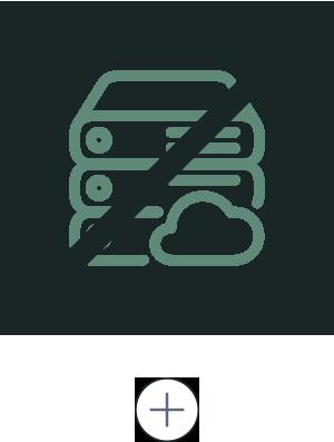 Serverless Integratie