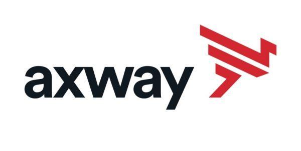 RKITEK en axway: een mooie samenwerking.