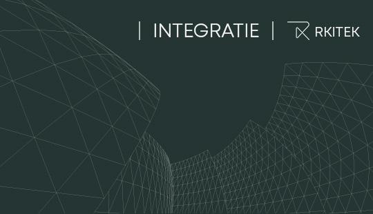 Vacatures - Integratie