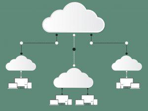 Hybrid Integration Platform: cloud integration op maat van uw business